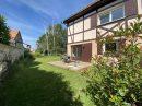 89 m²  4 pièces Maison