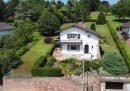 Maison 120 m² Obernai  5 pièces