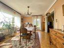 Maison Obernai  120 m² 5 pièces
