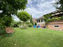 Maison Benfeld  108 m² 5 pièces