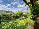Maison 108 m² Benfeld  5 pièces