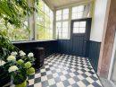 Maison 172 m² 5 pièces Obernai Obernai