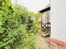 172 m² 5 pièces Maison  Obernai Obernai