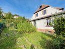 5 pièces 172 m² Obernai Obernai  Maison