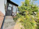 172 m² Maison  Obernai Obernai 5 pièces