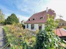 5 pièces 172 m² Maison Obernai Obernai