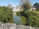 Maison  Chalonnes-sur-Loire  4 pièces 58 m²