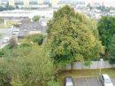 Appartement  LE MANS  6 pièces 127 m²