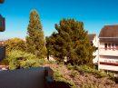 Appartement  Angers LA MADELEINE 1 pièces 33 m²
