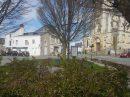Fonds de commerce 60 m² La Pommeraye   pièces