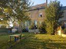 280 m²   pièces Jallais  Immeuble