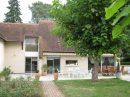 Maison  Brette-les-Pins  9 pièces 0 m²