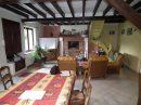 Maison 139 m² Saint-Mars-de-Locquenay  6 pièces