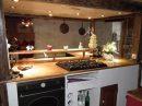Maison  Montfort-le-Gesnois  7 pièces 195 m²