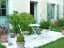 Maison 100 m² 6 pièces Mayet