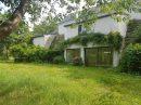 167 m² Maison  CHALONNES SUR LOIRE  8 pièces