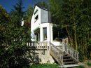 Maison 450 m² Marigné-Laillé  14 pièces