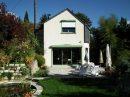 Maison 450 m² 14 pièces Marigné-Laillé