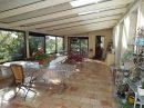 14 pièces Maison  Marigné-Laillé  450 m²