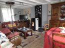 Maison  Volnay  5 pièces 105 m²