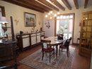 Maison 178 m² Parigné-l'Évêque  7 pièces