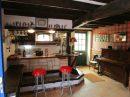 Maison 145 m² Tresson  9 pièces