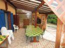 Maison  Tresson  145 m² 9 pièces