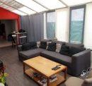 123 m² 6 pièces Maison Le Mans