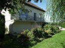 115 m²  6 pièces Challes  Maison