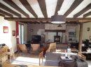 7 pièces Maison Challes  120 m²