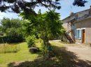 Maison  Montjean-sur-Loire  5 pièces 130 m²