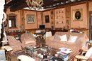 Maison 300 m² Sainte-Cérotte  13 pièces