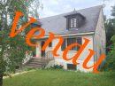 Maison 137 m² Champtocé-sur-Loire  7 pièces