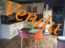 Maison 106 m² Champtocé-sur-Loire  4 pièces
