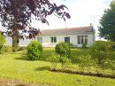 Maison 119 m² 6 pièces La Pommeraye