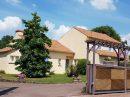 Maison 8 pièces Saint-Laurent-de-la-Plaine  198 m²