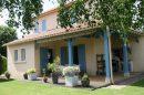 198 m² 8 pièces Saint-Laurent-de-la-Plaine   Maison