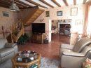 Maison Marigné-Laillé  151 m² 7 pièces