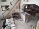 Maison 100 m² Pruillé-l'Éguillé  5 pièces