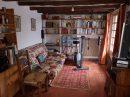 Maison 181 m² Angers  9 pièces