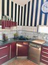 5 pièces  Maison beaufort en anjou  135 m²