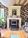5 pièces 135 m² Maison  beaufort en anjou