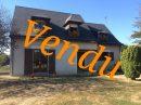 6 pièces  Maison Montjean-sur-Loire  173 m²