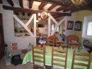 Maison Mayet  120 m² 6 pièces