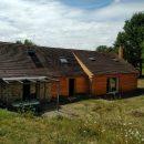 Pontvallain  160 m² 7 pièces Maison