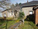 7 pièces  Saint-Florent-le-Vieil  Maison 182 m²