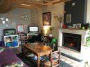 Maison 80 m² 3 pièces Ingrandes