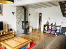 Maison 121 m² Montjean-sur-Loire  7 pièces
