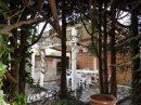 Maison 118 m² 6 pièces Bourgneuf-en-Mauges