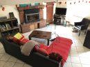 Saint-Georges-sur-Loire   131 m² 5 pièces Maison